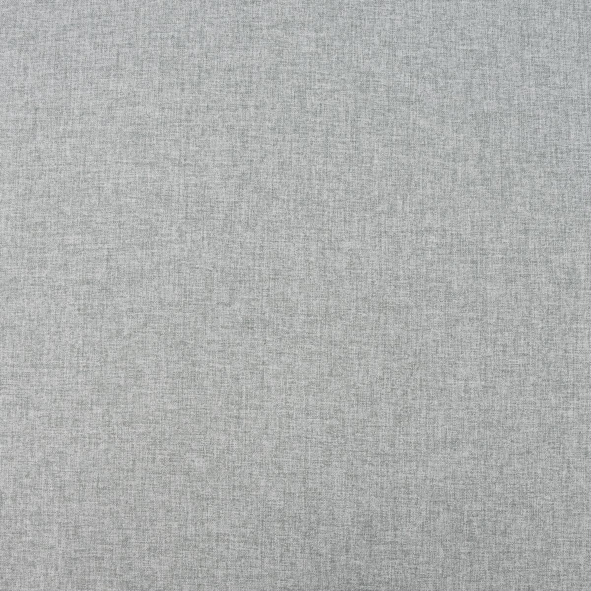 Clarke & Clarke Dekostoff Bezugsstoff Möbelstoff Polsterstoff Webstoff Wool-Touch Wollcharakter meliert mint pastell 140cm Breite