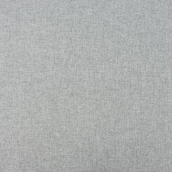 Clarke & Clarke Dekostoff Bezugsstoff Möbelstoff Polsterstoff Webstoff Wool-Touch Wollcharakter meliert mint pastell 140cm Breite – Bild 1