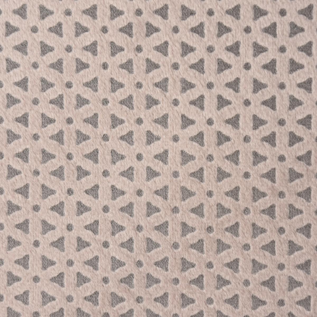 10 Meter Mikrofaser Möbelstoff Polsterstoff Bezugsstoff Deko Gardinen Stoffe