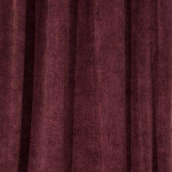 Ösenschal Ösenvorhang Vorhang 140x245cm Luciano bourdeaux – Bild 6