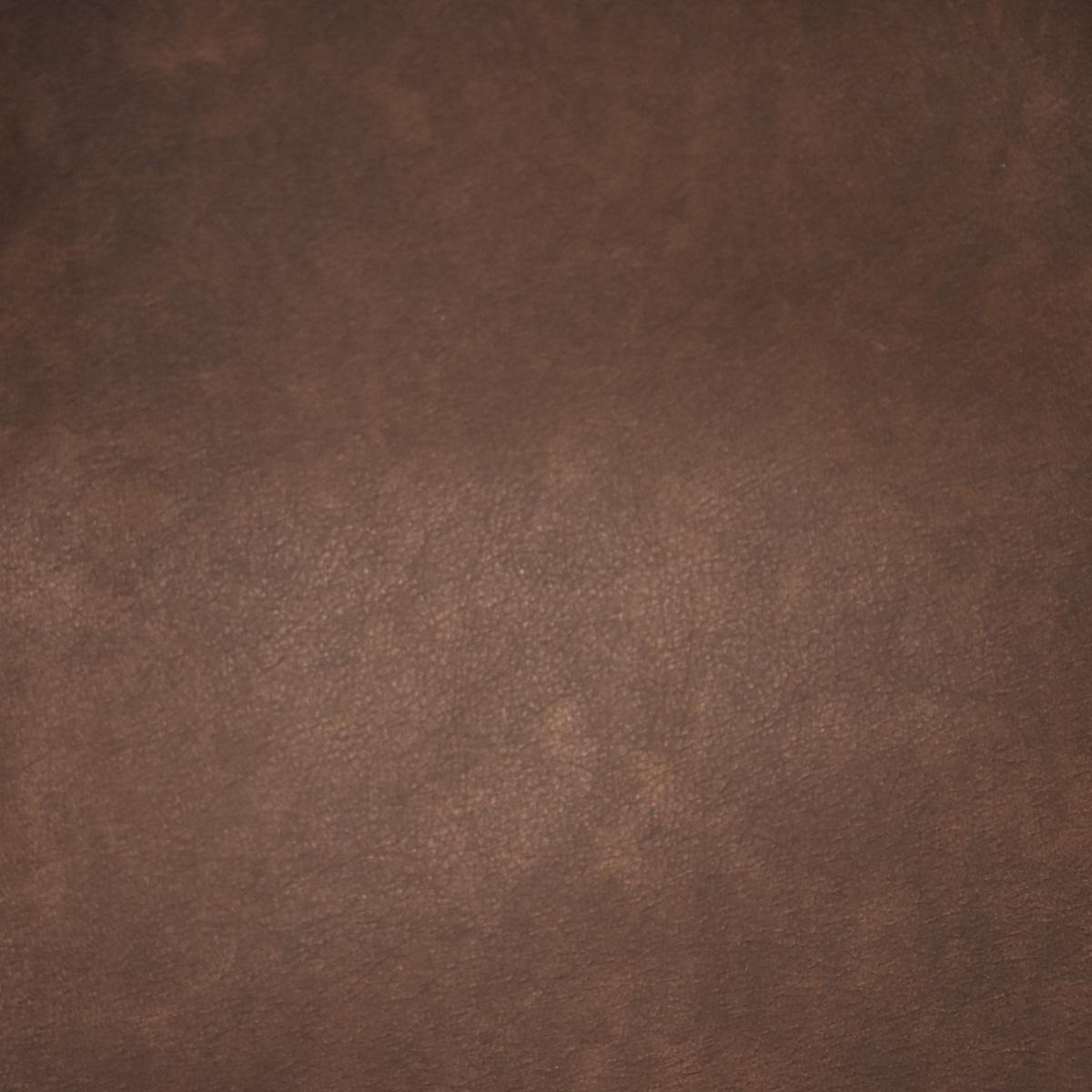Zugluftstopper Kunstleder Wildlederoptik braun Dunkelbraun gl/änzend Verschiedene Gr/ö/ßen Auswahl:80cm L/änge SCH/ÖNER LEBEN