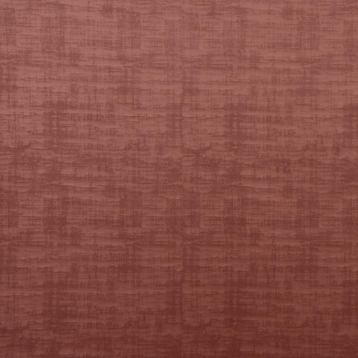 Samtstoff Dekostoff Velvet Marble Samt mit Struktur uni altrosa 1,40m Breite