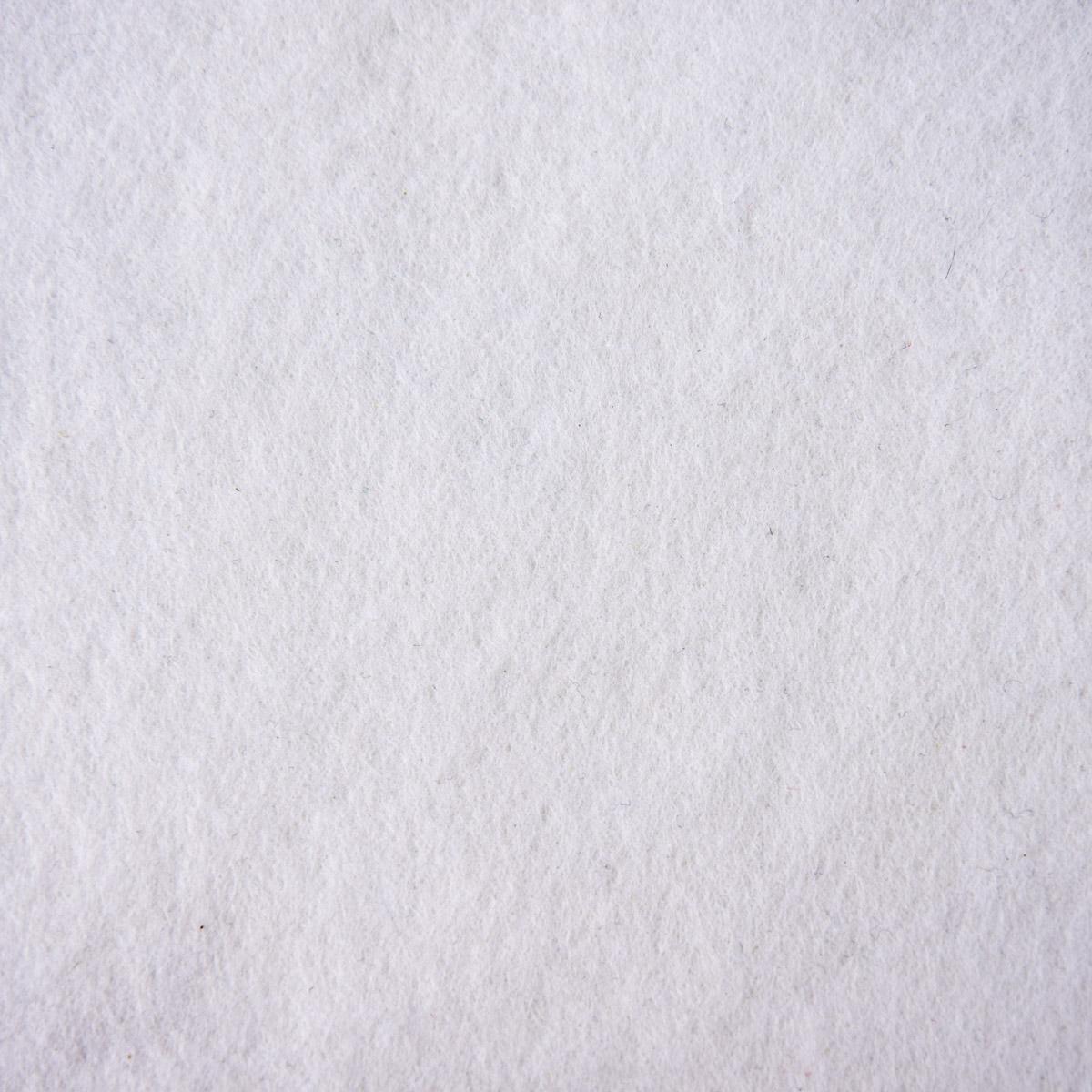 Vlieseline M12 / 312 Einlage weiß 90°C waschbar 0,90m Breite