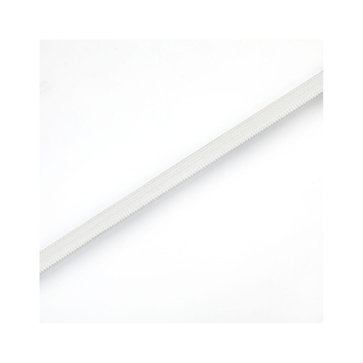 Prym Elastic-Band super soft 15m 7mm breit