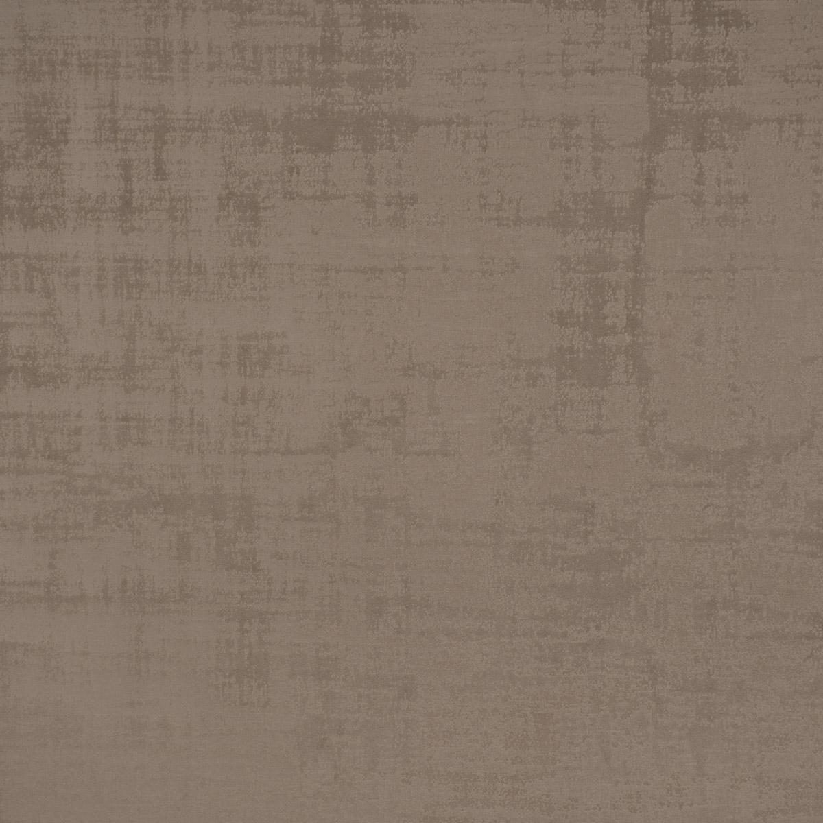 Samtstoff Dekostoff Velvet Marble Samt mit Struktur uni sand 1,40m Breite