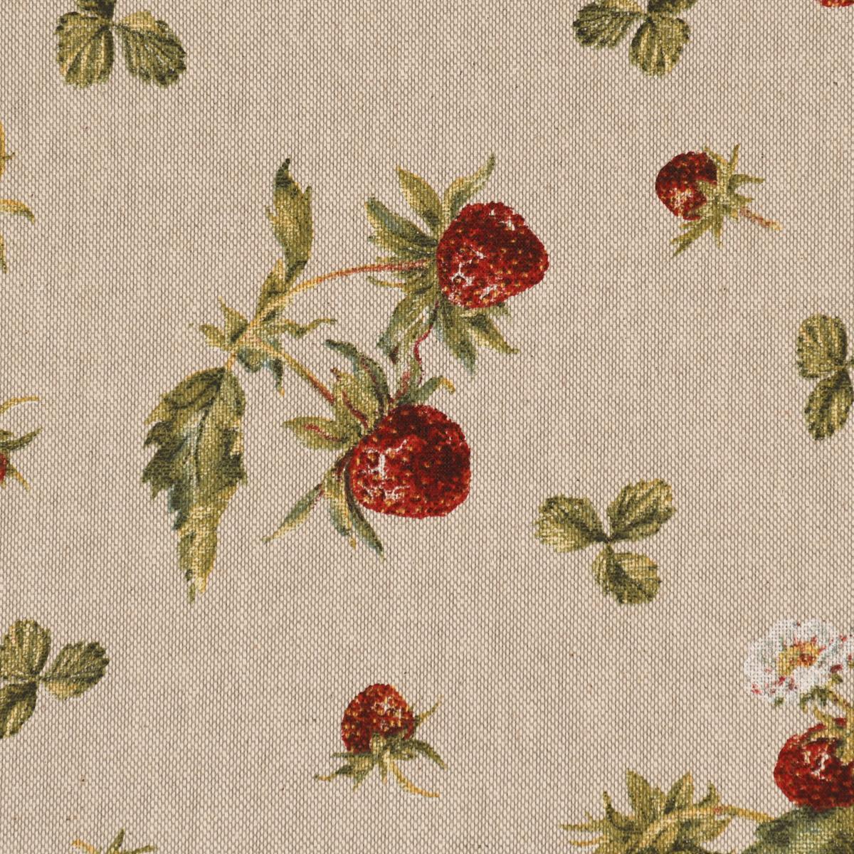 Hellery 10 St/ücke Gedr/ückt Zinnia Blumen Nat/ürliche Getrocknete Blumen DIY Harz Schmuck Kunst Blumendekore F/ür Album Sammelalbum Handwerk Zinnie