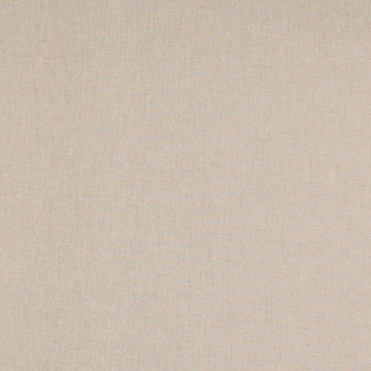 Dekostoff Dobby Panama Leinenlook meliert uni natur 1,40m Breite