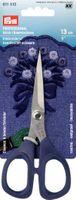 Prym PROFESSIONAL Stickschere Bastelschere 5'' 13 cm