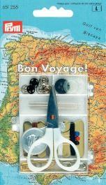 Prym Sortimentspackung ''Für die Reise''