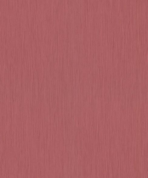 Streifentapete Quintina Bordeaux