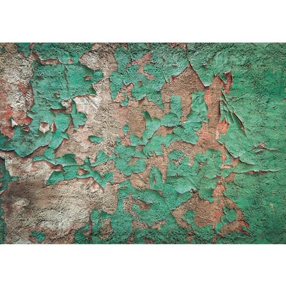 Fototapete no. 827 | Vlies | Steinwand Tapete Steinmauer Steinoptik Farbe Motiv 0827