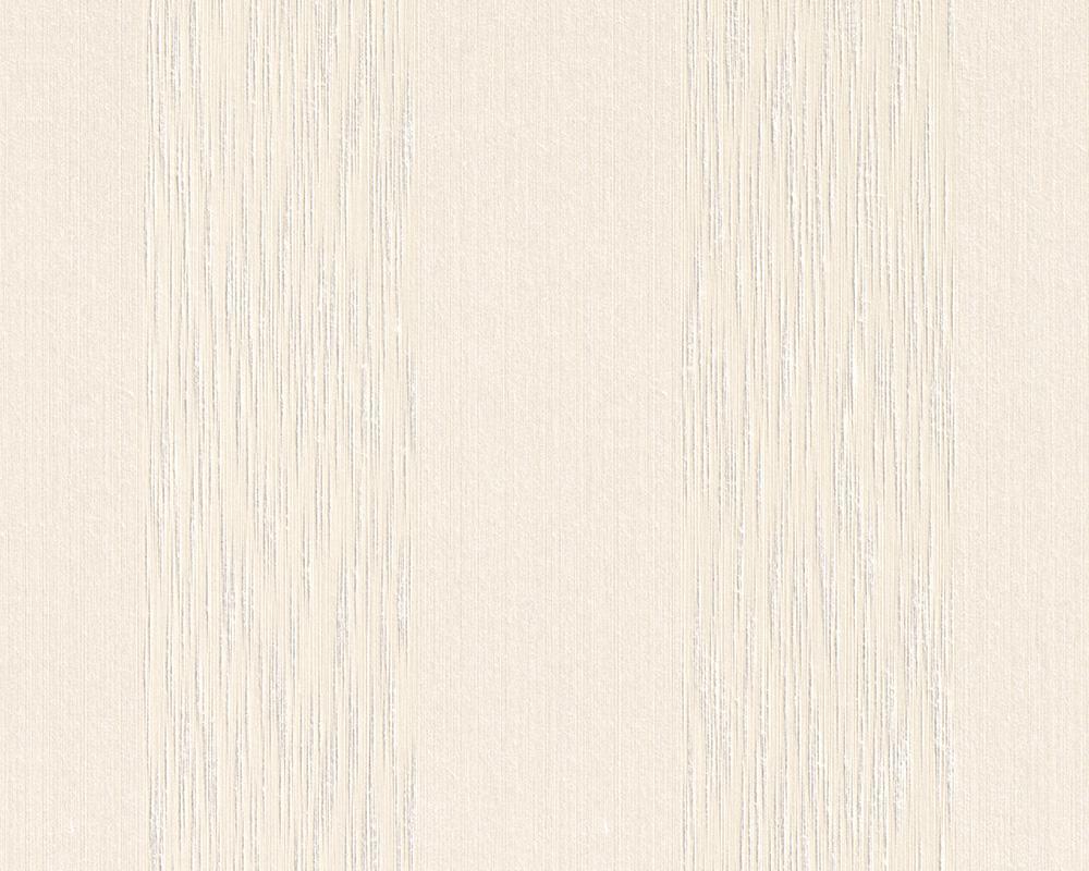 Tessuto wallpaper 4279 001