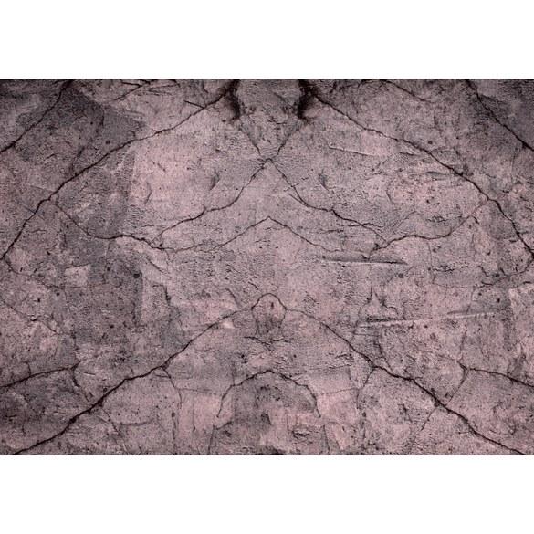 Fototapete no. 2214 | Vlies | Steinwand Tapete Steinoptik Linien Fels Risse Motiv 2214