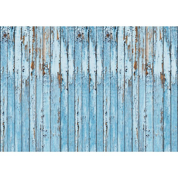 Mural no. 2851 | Non-woven or Paper | wood wallpaper wall look paint panels