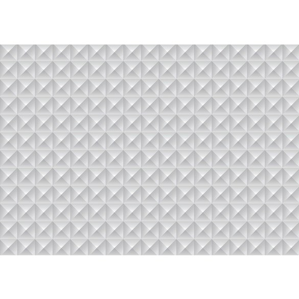 Mural no. 3453 | Non-woven or Paper | textures wallpaper polygons triangles
