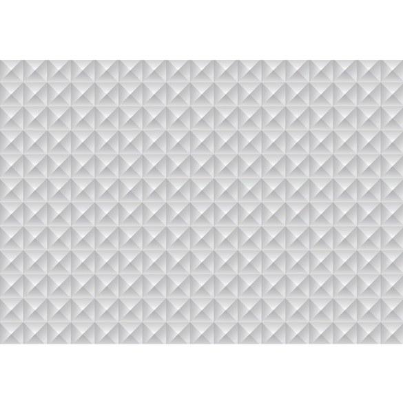 Fototapete no. 3453 | Vlies | Texturen Tapete Polygone, Dreiecke, Vierecke, Motiv 3453