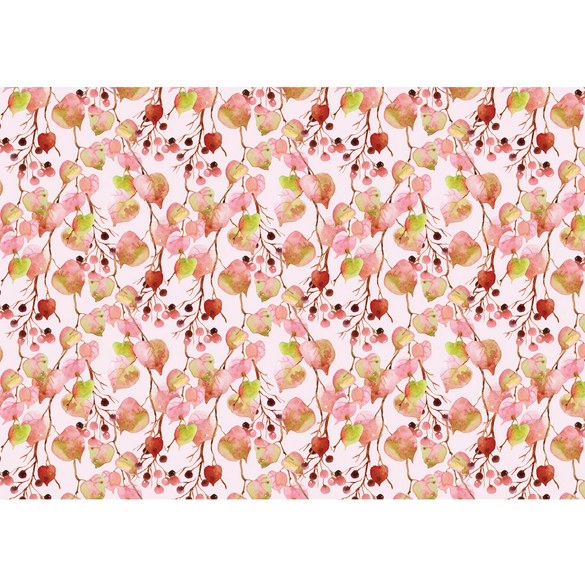 Mural no. 3469 | Non-woven or Paper | textures wallpaper autumn leaves
