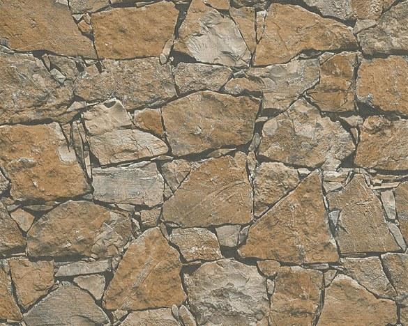Decora Natur 6 Tapete 4564 – Bild 2