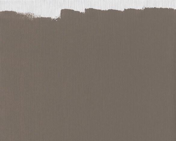 Pigment ECO Tapete 4884 – Bild 2