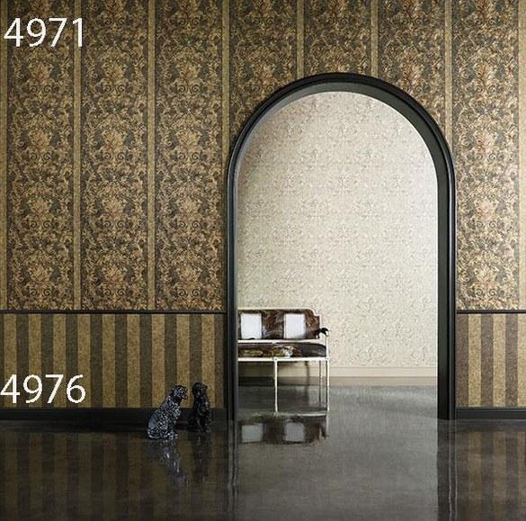 Versace 2 Tapete Pompei – Bild 2
