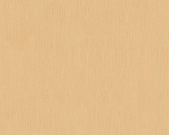 Versace 2 wallpaper Giungla