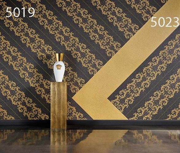 Versace 2 Tapete Baroque & Roll – Bild 2