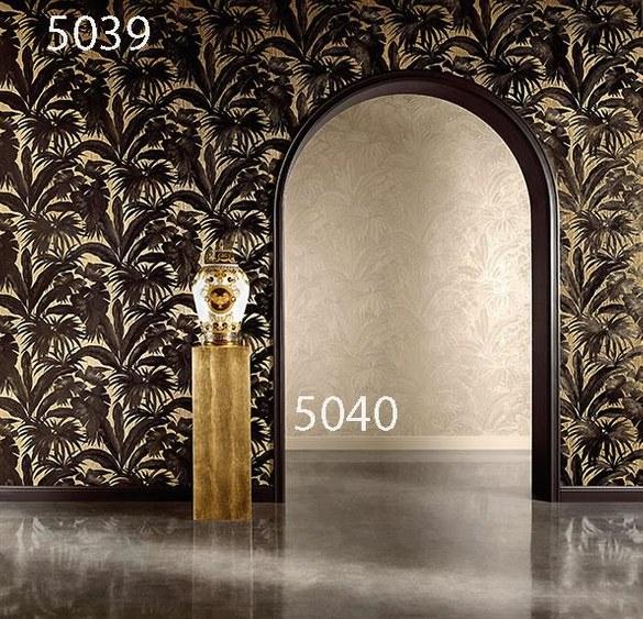 Versace 2 Tapete Giungla – Bild 4
