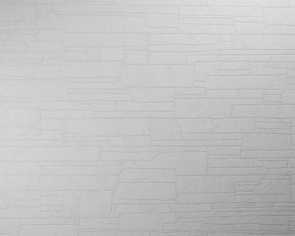 5440 Suprofil Deco Tapete, Dekor: Kalksteinplatten