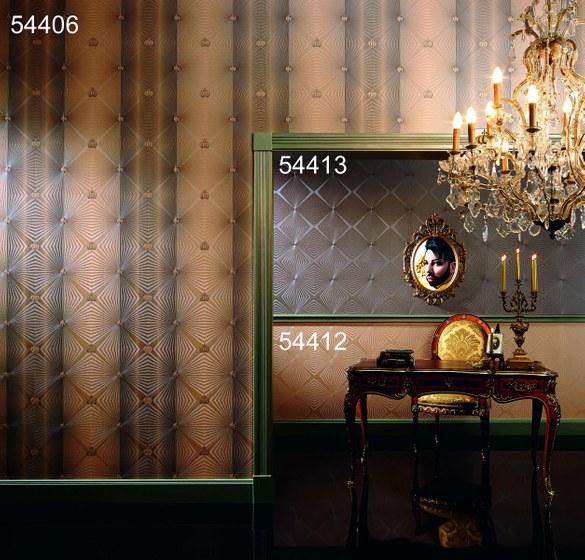 6145 Glööckler Deux Tapete – Bild 2