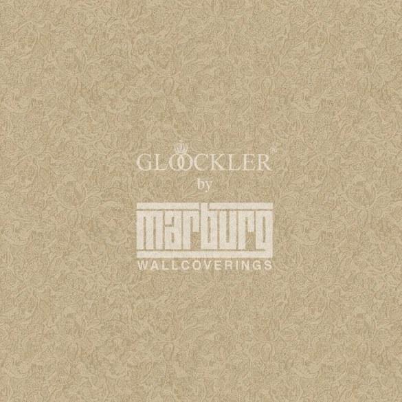 6177 Glööckler Deux Tapete