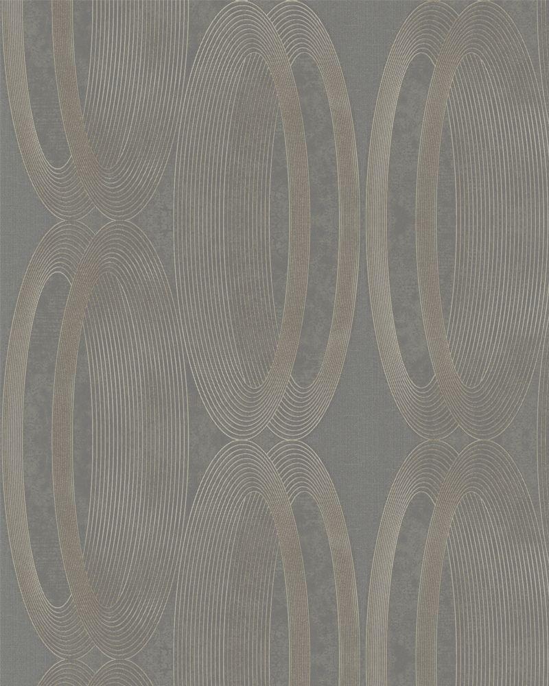 6534 Ornamental Home Tapete