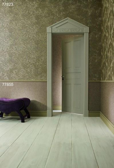 6883 Opulence Tapete – Bild 2