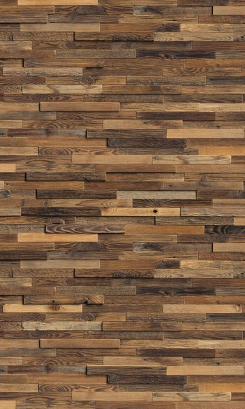 AVC-745 Holzwand Fototapete