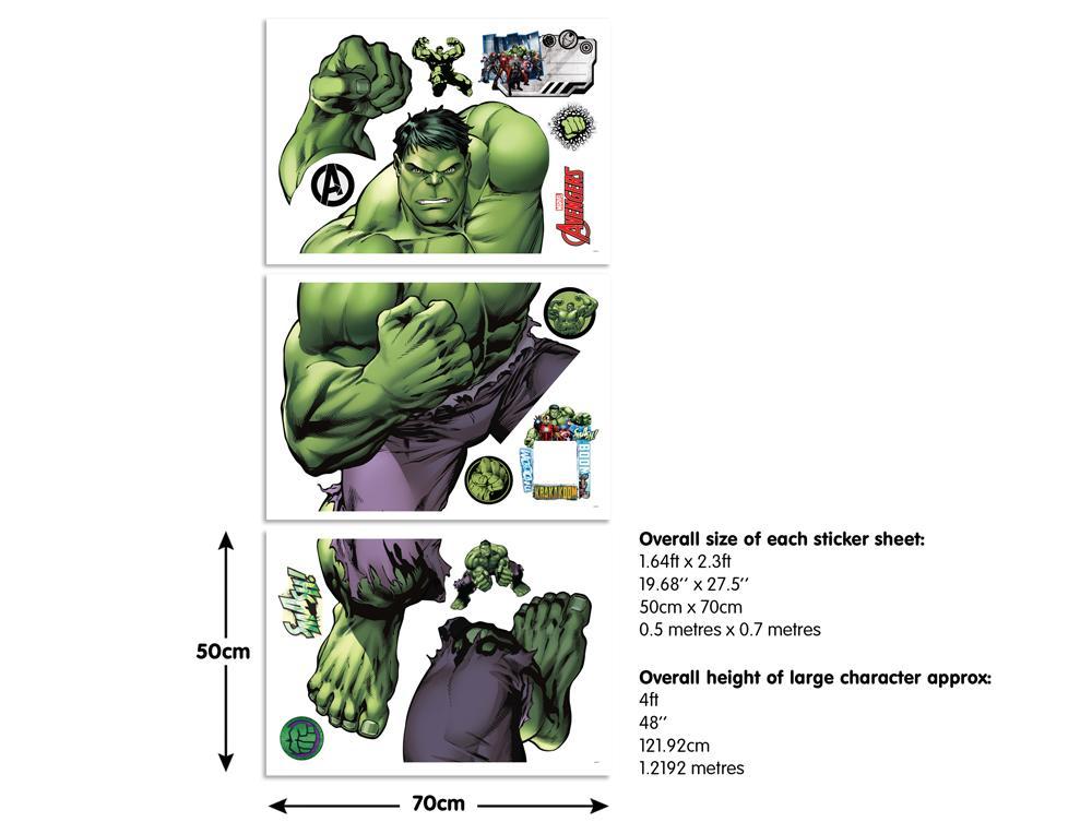 Nett Hulk Kinderzimmer Zeitgenössisch - Hauptinnenideen - kakados.com