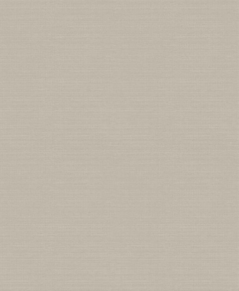 AR single coloured wallpaper Milly grey-beige