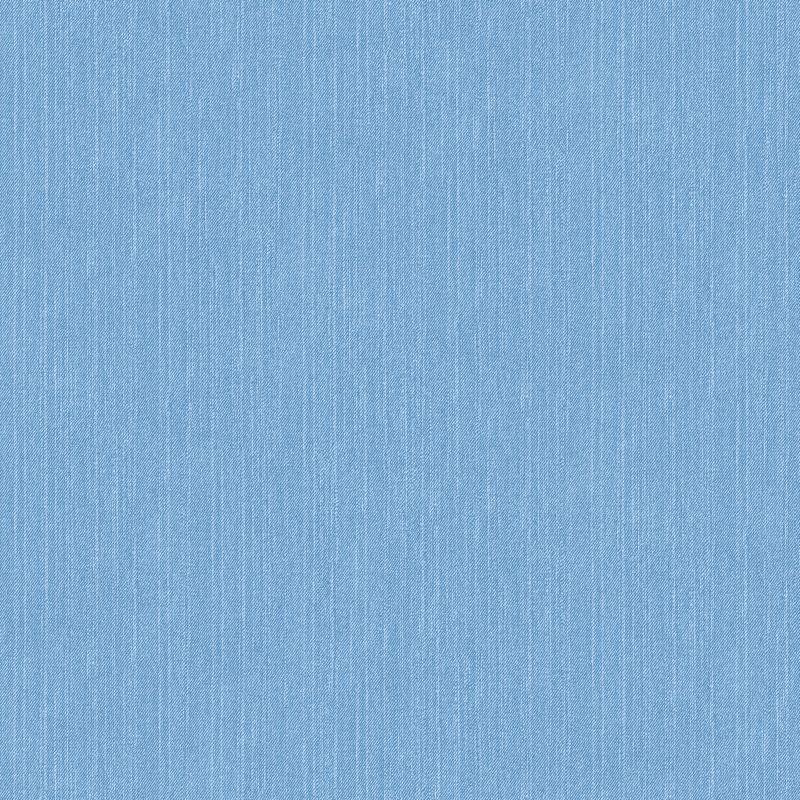 AR Unitapete Alvar Blau
