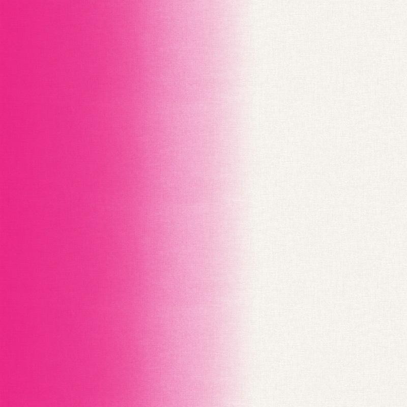 AR Unitapete Donella Pink