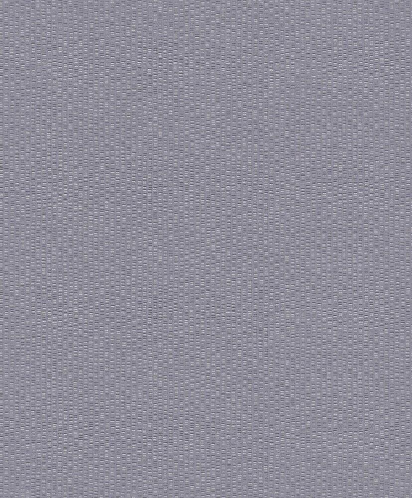 AR Geometrische Tapete Gideon Grauviolett