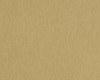 Bordüre Minja Gold
