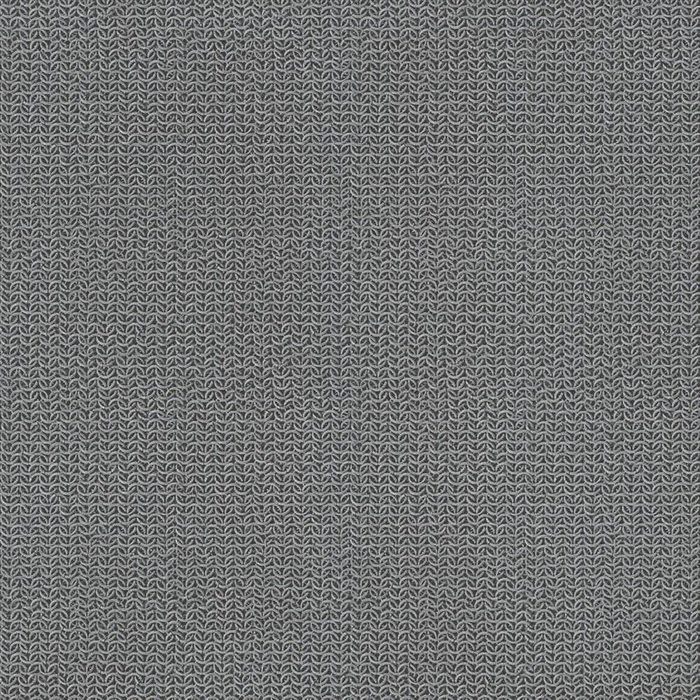 Kindertapete Titouan Silber