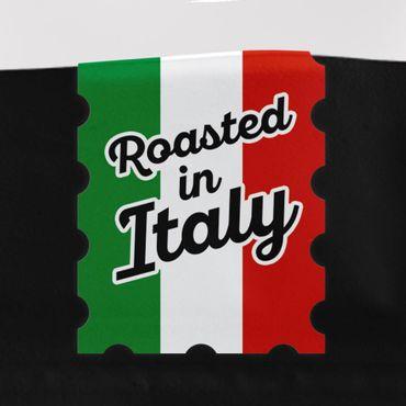 Espresso Probierpaket Italian Grande 6 x 500g Bohnen – Bild 8
