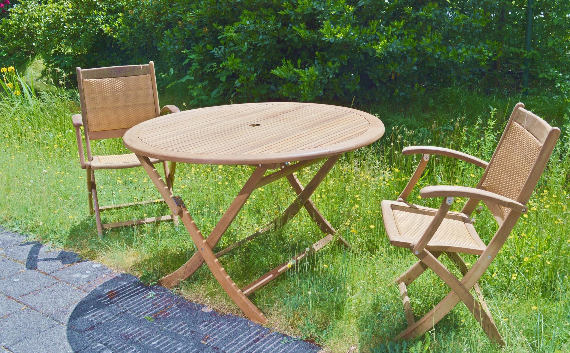 klappstuhl mit tisch cool windsor klappsthle tisch von belardo with klappstuhl mit tisch cheap. Black Bedroom Furniture Sets. Home Design Ideas