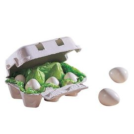 HABA Eier im Karton
