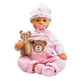 Baby Lisa, 46 cm