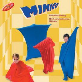 Mimico Tanzsäcke