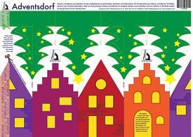 Adventsdorf