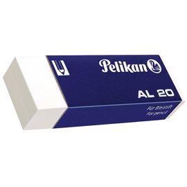 Pelikan Radierer AL 20