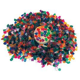 Kunststoffmosaiksteine