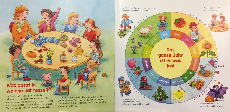 Ausgezeichnet Schreibvorlage Für Den Kindergarten Fotos - Beispiel ...