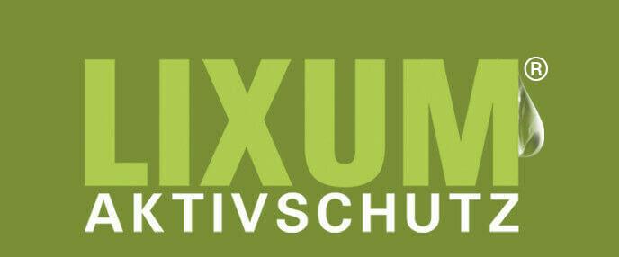 LIXUM-Shop.de | 100% Biologische Holzschutzmittel made in Germany